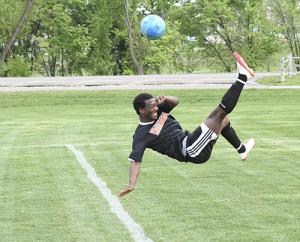 wilson_soccer2