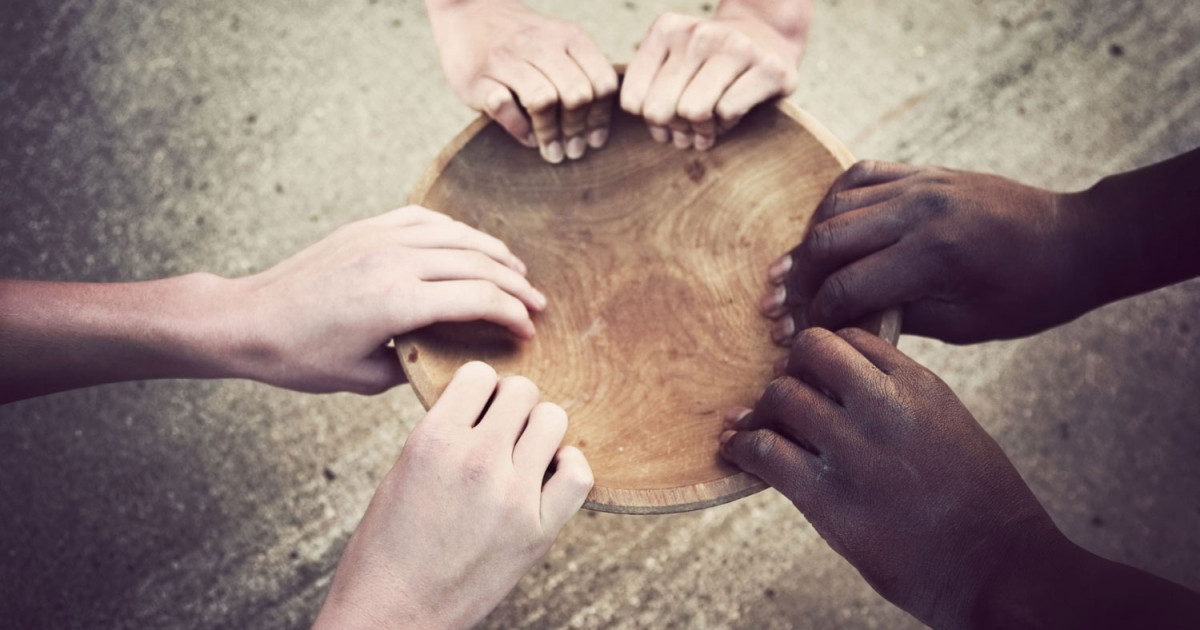 Image result for world hunger