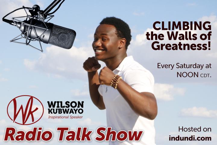 wilson_radio_banner