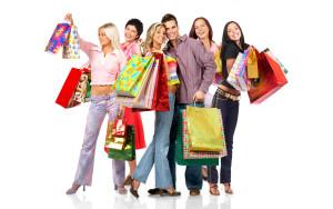 24538-hd-women-shopping